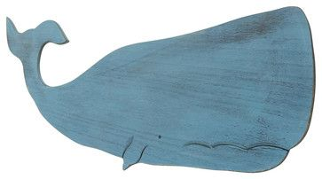 """handcrafted wall clock 