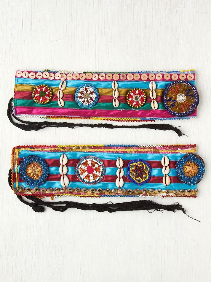Svelte Beaded Belt http://www.freepeople.com/whats-new/svelte-beaded-belt/