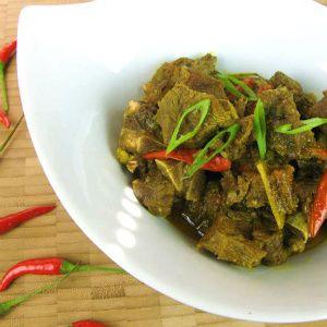 The Ultimate Dhalpuri Roti Recipe.