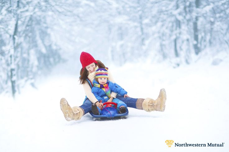 Favorite winter activity: sledding, ice skating or skiing?  #thisorthat