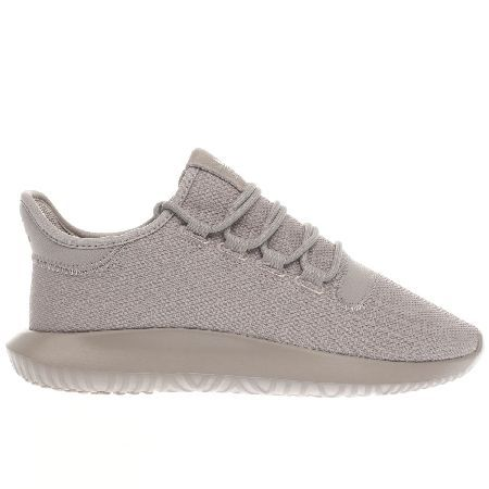 detailed look f0d97 34f22 Adidas taupe tubular shadow unisex youth #Redefining street ...