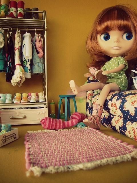 :), via Flickr.