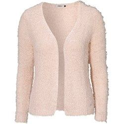 Sweter Perfect