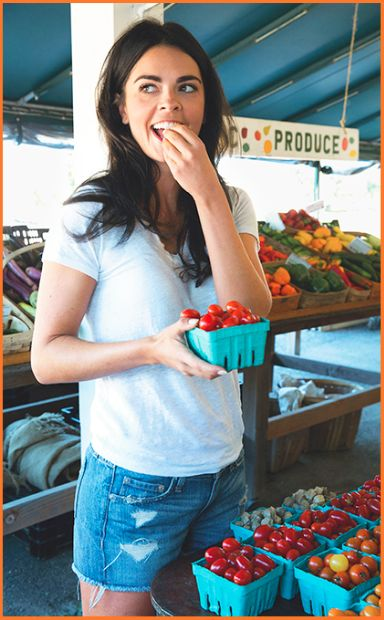 Chef, Katie Lee, Women, Entrepreneur, Food Network, Endless Summer, Beach Bites, Entertaining
