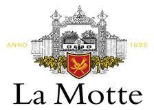 La Motte, Franschhoek, South Afica.