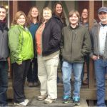 Willamette Food & Farming Coalition (WFFC) is working to build a just and sustainable food system in Lane County, Oregon.
