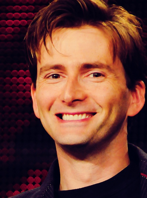 """I typed """"life ruiner"""" into the tags search box on tumblr and this is what came up. Well played tumblr, well playedTennant 10, David Tennet, Tennant David, Tennant Face, Favorite Doctors, Tennant Sexy, David Tennant, Life Ruiners, Geeky Stuff"""