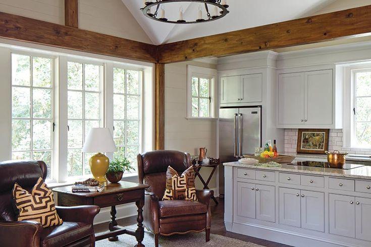22 best southern home magazine features spitzmiller - Interior design firms atlanta ga ...