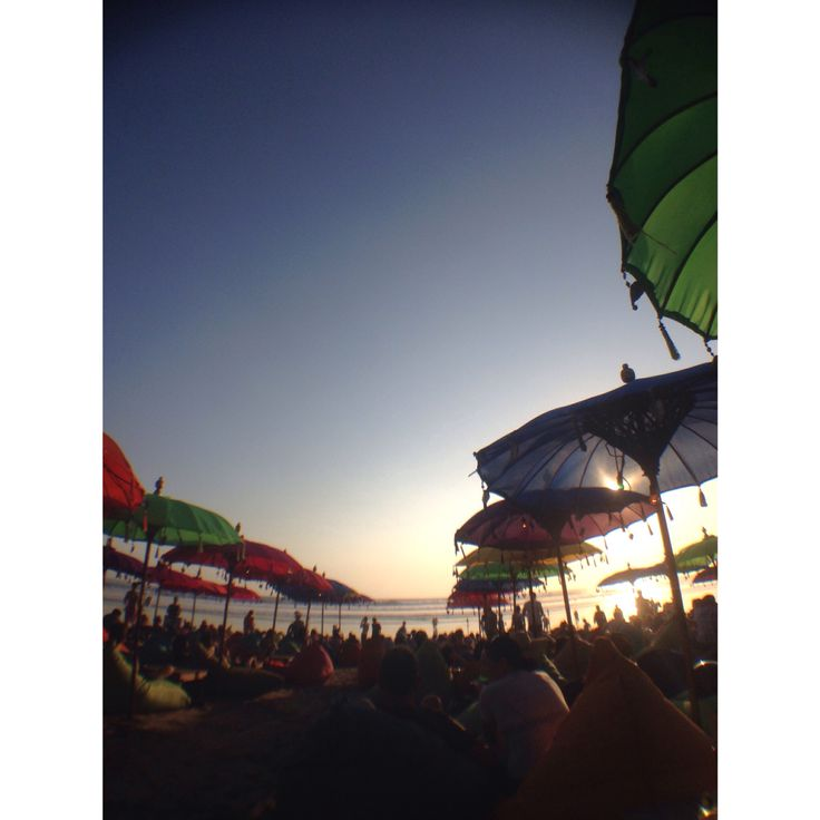 LaPlancha beach