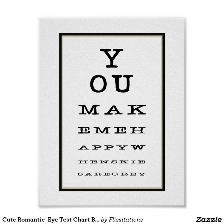25+ unique Eye test chart ideas on Pinterest Eye chart, Crazy in - medical charts