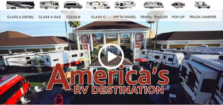 Noticeable advantages of rv dealers pop up truck campers