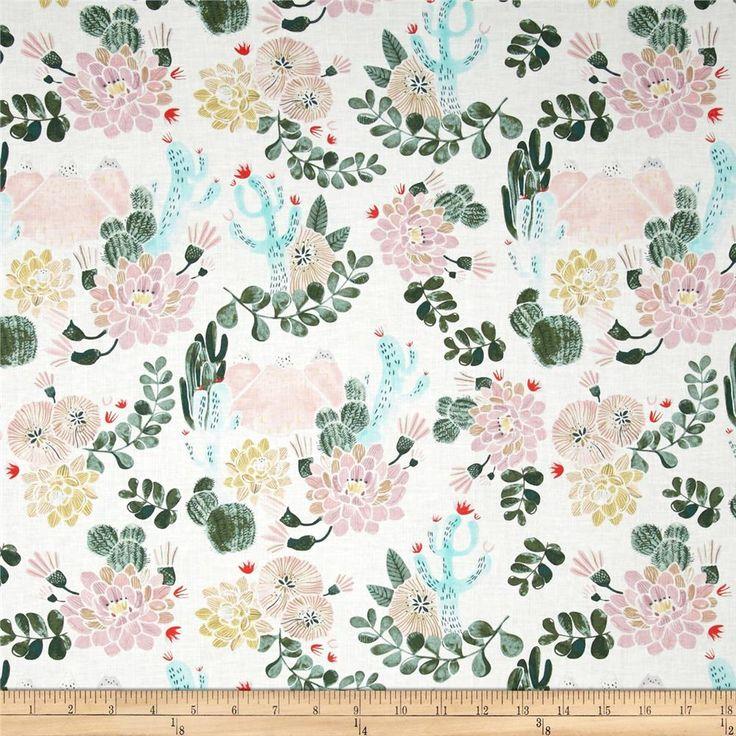 81 best Fabrics images on Pinterest   Home decor colors, Print ...
