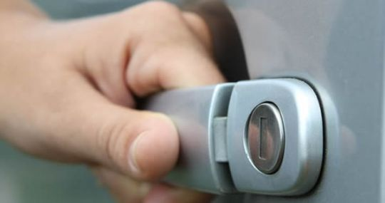 Car door unlocking in memphis tn for easy car/door unlocking services:  If you are stuck with your car by leaving the keys inside, then don't worry there is a solution for you to get inside the car. Car door unlocking in memphis tn provides the various services related to car/door locking system. This has made the people easy when are in real trouble with their locks.