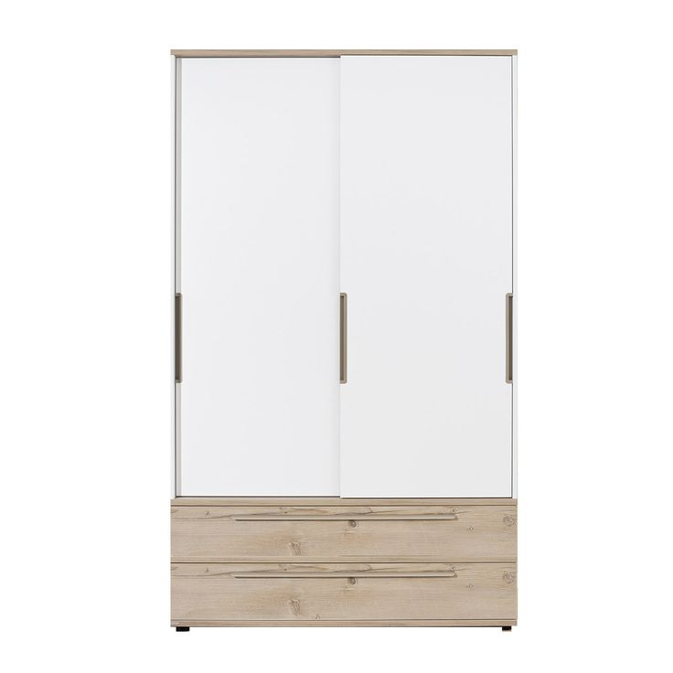 Stunning Lela Armoire A Girl us Haven One Kings Lane