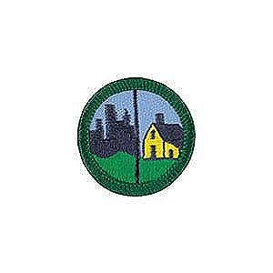 39 best gs juniors retired badges images on pinterest girl scout humans and habitats official junior girl scout earned badge girl scout earned awards are recognized symbols of acheivement and excellence solutioingenieria Choice Image