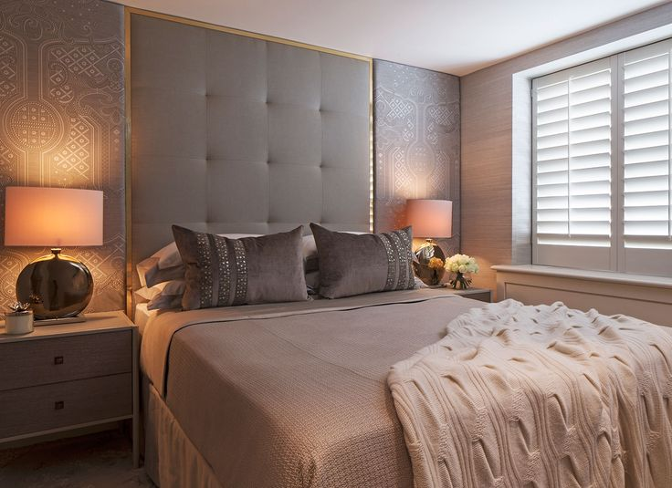 Hyde-Park-Lateral-Apartment-Guest-Bedroom-Interior-Design-by-Intarya – Interior Design by Intarya