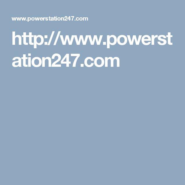 http://www.powerstation247.com