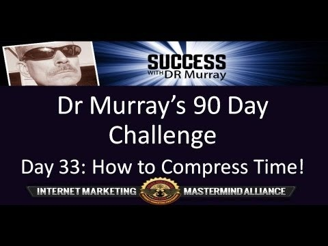 41 best YouTube Dr Murrayu0027s 90 Day Challenge images on Pinterest - fresh blueprint decoded dvd 8