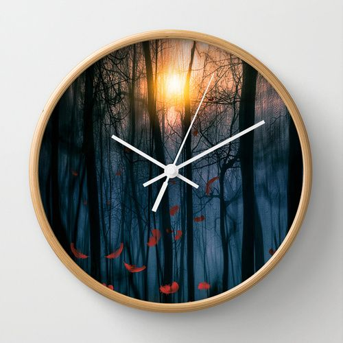 http://society6.com/product/red-feather-dance-colour-option_wall-clock?curator=vivianagonzlez#33=282&34=285
