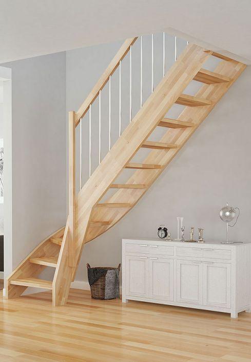bildergebnis f r raumspartreppe dachgeschoss pinterest raumspartreppen treppe und. Black Bedroom Furniture Sets. Home Design Ideas