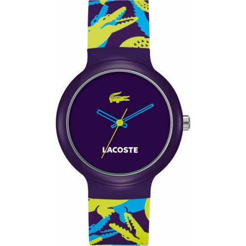 Reloj #Lacoste 2020061 Kol Saati  http://relojdemarca.com/producto/reloj-lacoste-2020061-kol-saati/