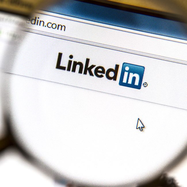 #eLearning: LinkedIn - Learn how to harness the power of social media to manage your professional identity and give your career a boost. Social media is the new word of mouth and knowing how to leverage these platforms, and LinkedIn in particular, is crucial to success. Once the course is completed, you will know how to use LinkedIn as an aid to successful business networking and to demonstrate your skills. As well as being incredibly useful to individuals, LinkedIn is important for…