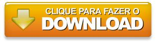 APOSTILAS GRÁTIS - para concursos, Enem, vestibular, etc http://www.marciacarioni.info/2015/08/apostilas-gratis-para-concursos.html