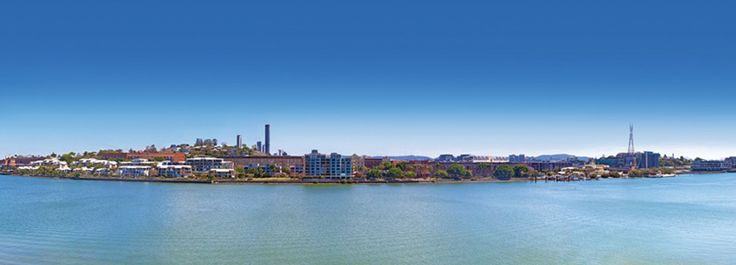 Situated in Bulimba Reach, Addison Quays will recognise direct river frontage, with views toward Teneriffe and within Walking distance to the well-known Oxford Street precinct.