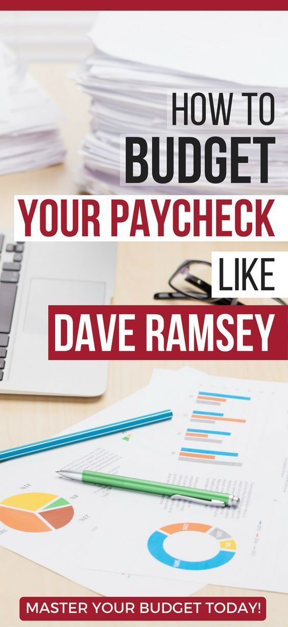 47 best Budget/Financial Planning images on Pinterest Finance - real estate agent expense tracking spreadsheet