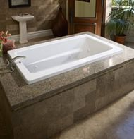 78 Best Images About Jacuzzi Tubs For Meand My Fiance On