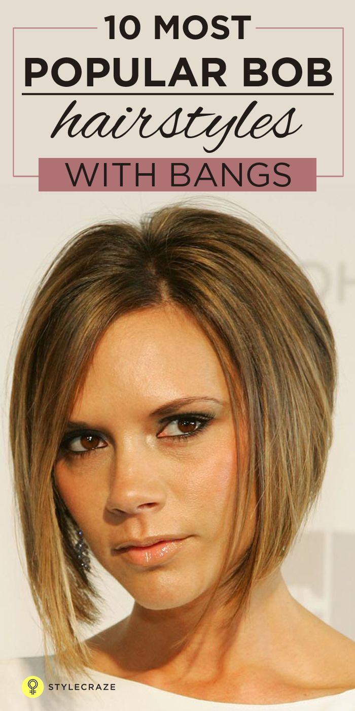 993 best bob hairstyles images on pinterest | hairstyles, make up