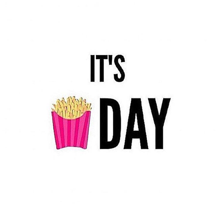 happy fry day - Pesquisa Google