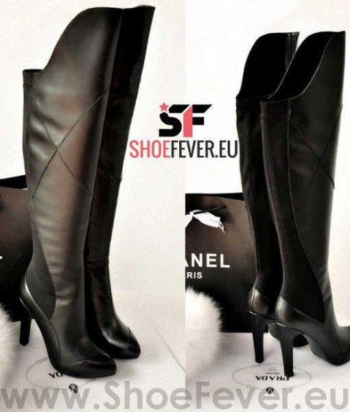 http://shoefever.eu/produs/cizme-piele-naturala-artistry/