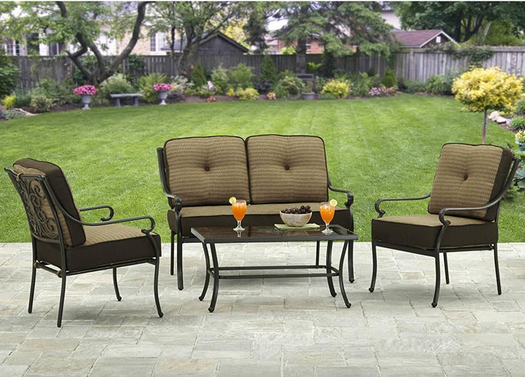 210 Best Images About Outdoor Living On Pinterest