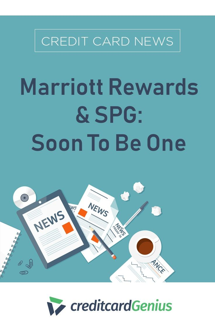 dc545eebb9cfee871511f0ea359c768a - How Long Does It Take To Get Marriott Points