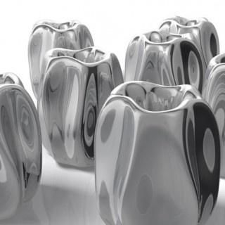Oltre 25 fantastiche idee su accessori per ufficio su - Accessori per ufficio design ...