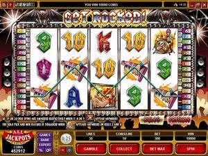 Онлайн казино со стартовым капиталом на час обыграть казино стабильный заработок на интернет-рулетке