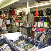 army navy store moriches - Google Search