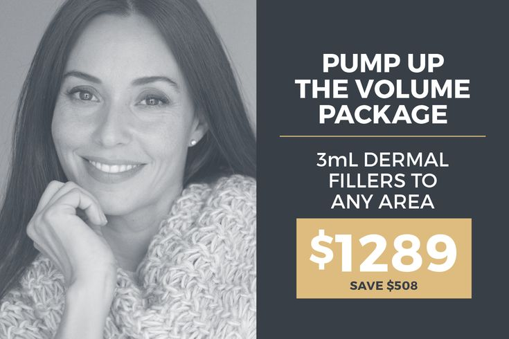 Enjoy results driven skin treatments with advanced technology at an affordable prices. Experience the SILK Laser Clinics difference. Book a FREE Consultation.