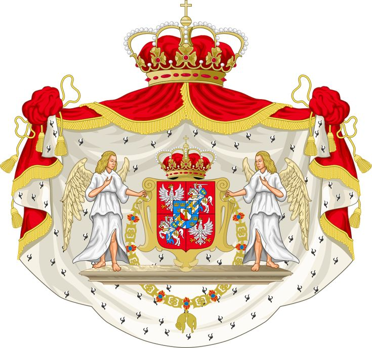 1024px-Coat_of_arms_of_Vasa_kings_of_Poland.svg.png (1024×958)