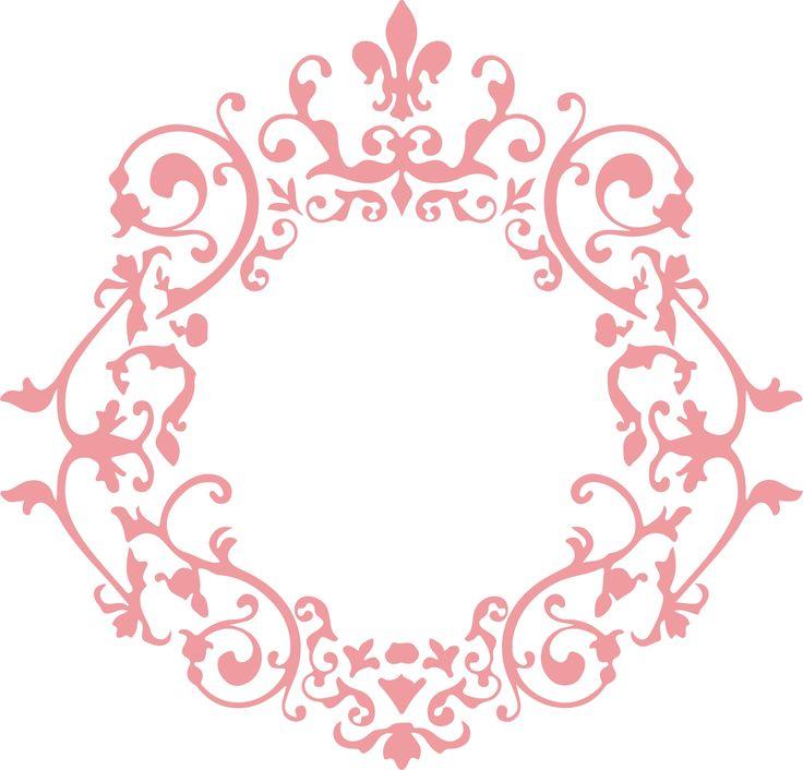 layout de convite de casamento gratis - Pesquisa Google Mais