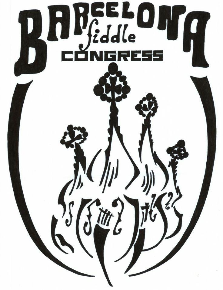 Logo Modernista