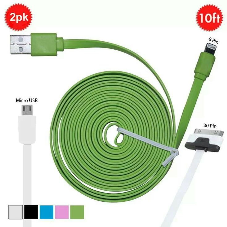 50 ft iphone charger 44 best 50 and 60 s images on fashion 13347