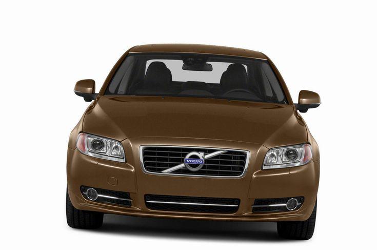 S80 Volvo for sale - http://autotras.com