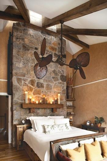 Best 25 bedroom ceiling fans ideas on pinterest - What size ceiling fan for master bedroom ...