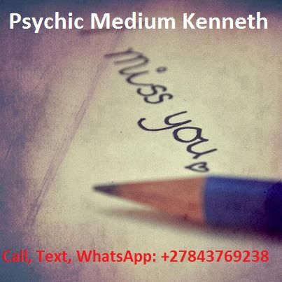 Love Candle Spell, Call / WhatsApp: +27843769238