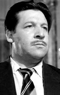 Fernando Sancho