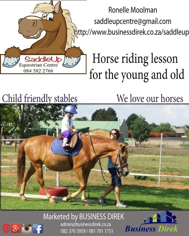 #horseriding #horses #horseridinglessons #loveofhorses Ronelle Moolman