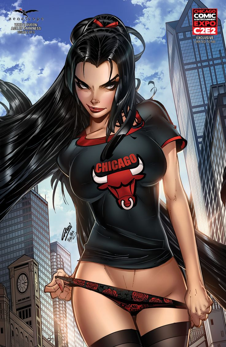 Following the epic and shocking events of Grimm Fairy Tales #100, the Age of Darkness has descended upon the GrimmUniverse! Description from blog.zenescope.com. I searched for this on bing.com/images