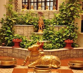 63 best Ideas for the House images on Pinterest Indian interiors
